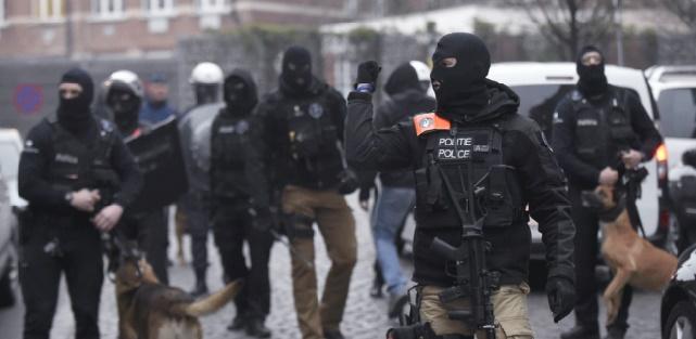 Salah Abdeslam souhaite être remis à la France
