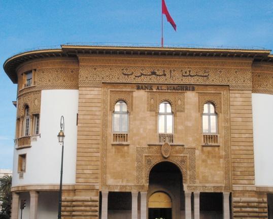 Bank Al Maghrib délègue la gestion du Crédit Bureau