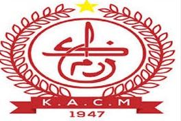 Le KACM s'offre l'AS FAR et un brun d'espoir