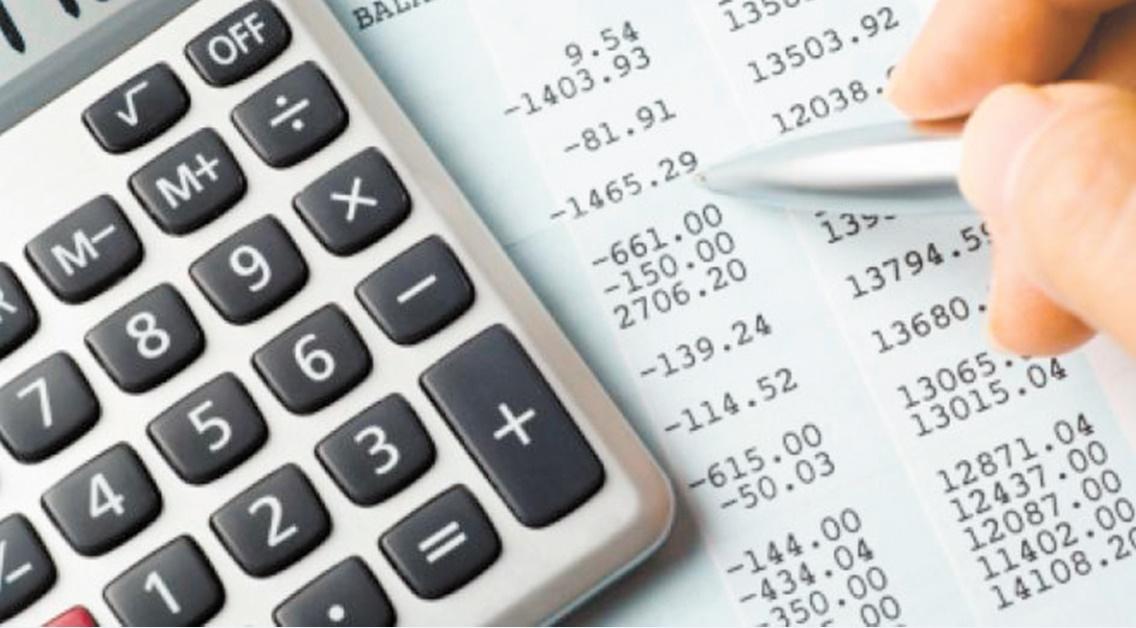 Le Maroc pénalisé par un taux d'imposition élevé