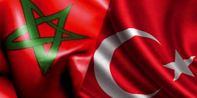 Création d'un réseau d'associations marocaines en Turquie