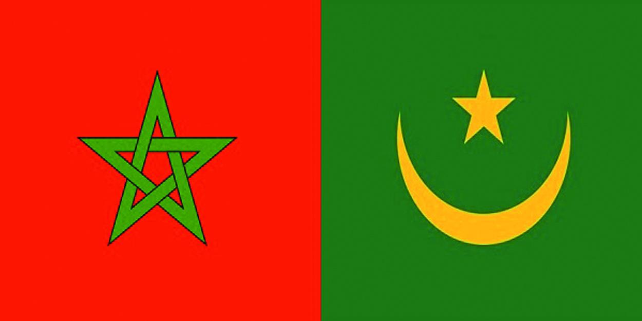 Un expert plaide pour une intégration  économique de la Mauritanie avec le Maroc