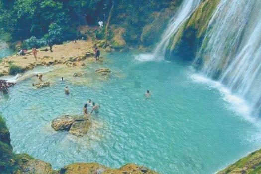 Le Royaume, première destination touristique de l'Afrique en 2015