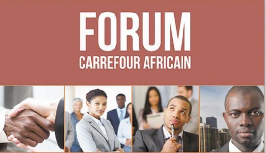 L'intégration économique des jeunes Africains nécessite l'adaptation de la formation aux besoins du marché