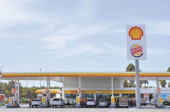 Un nouveau carburant pour Vivo Energy Maroc