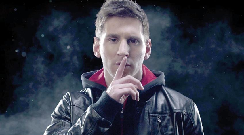 Panama Papers : Messi dénonce les accusations injurieuses et menace d'attaquer en justice
