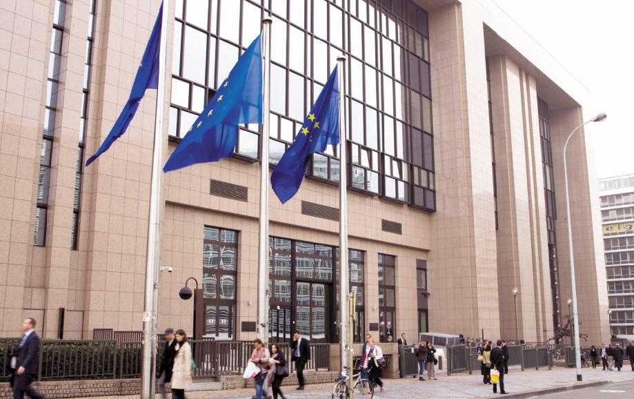 Les arguments fallacieux du Polisario battus en brèche par le Conseil de l'UE