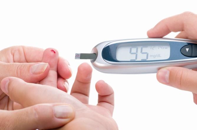 La bataille contre le diabète et ses complications piétine encore