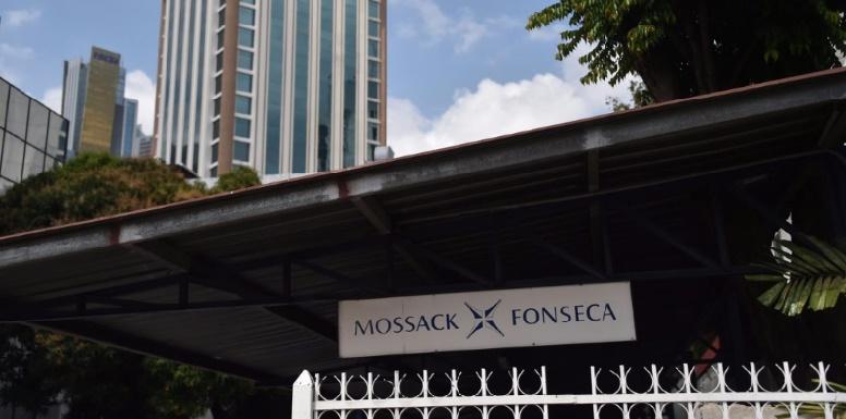 Sous la pression, le Panama se dit prêt à négocier et à durcir sa législation