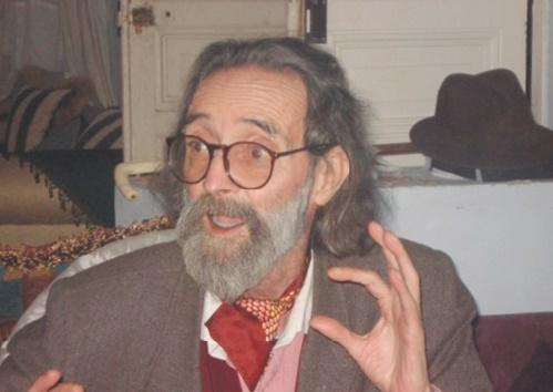 Le monde de la culture rend un ultime hommage à Larbi Yacoubi
