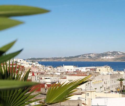 Interpellation à Tanger d'un individu pour tentative de viol sur une fillette