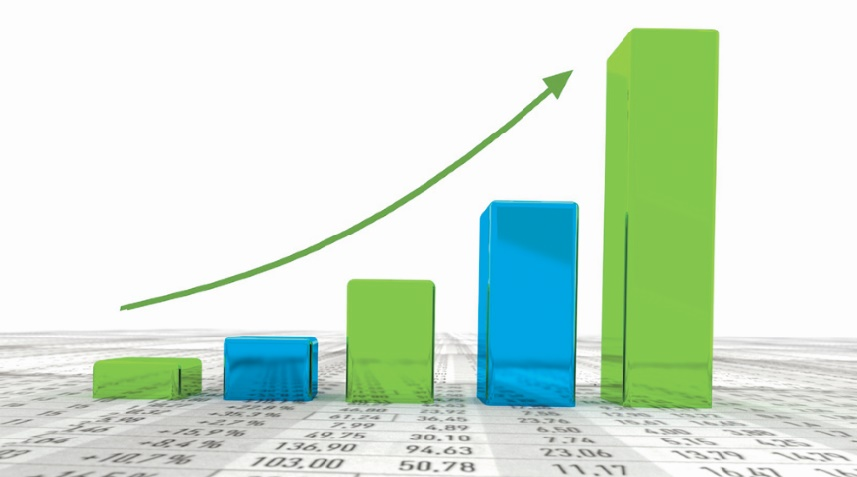 Croissance économique de 4,5% au Maroc