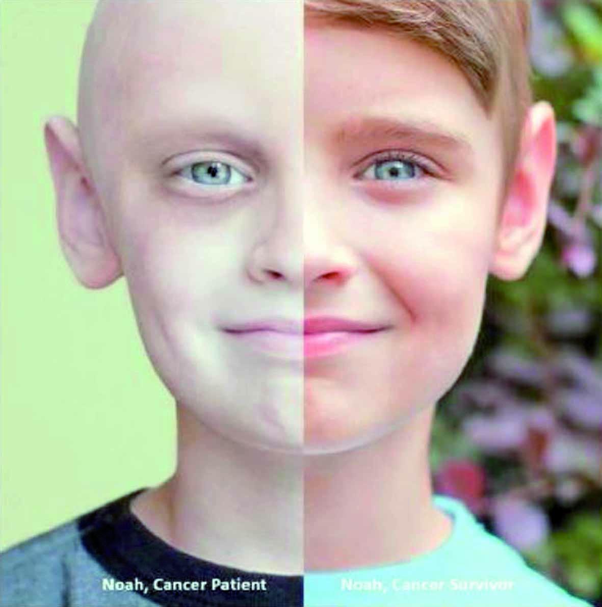 Gala de charité à Settat au profit des enfants cancéreux