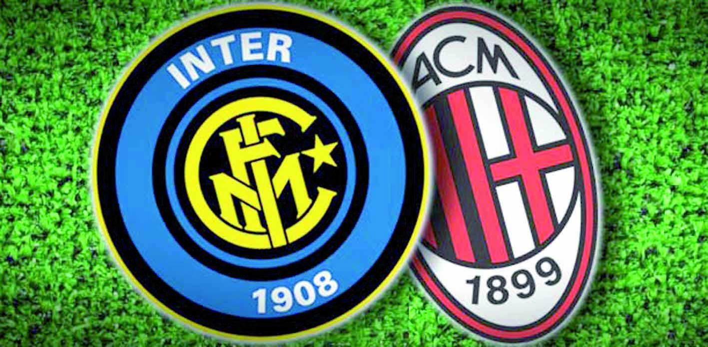 La décadence des deux Milan