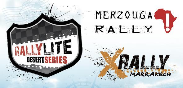 La première édition du Merzouga Rally en mai prochain