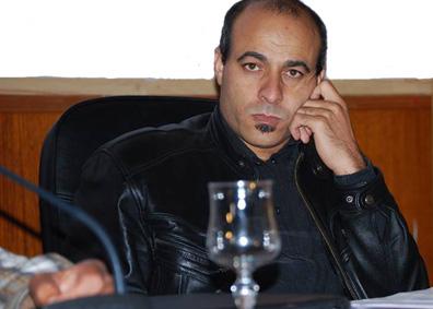 """""""Réfléchir sur le cinéma, réfléchir par le cinéma"""", nouvel ouvrage de Mohamed Chouika"""