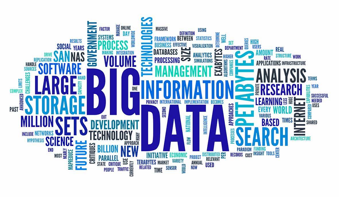 La science des données, un avantage concurrentiel de taille pour les entreprises