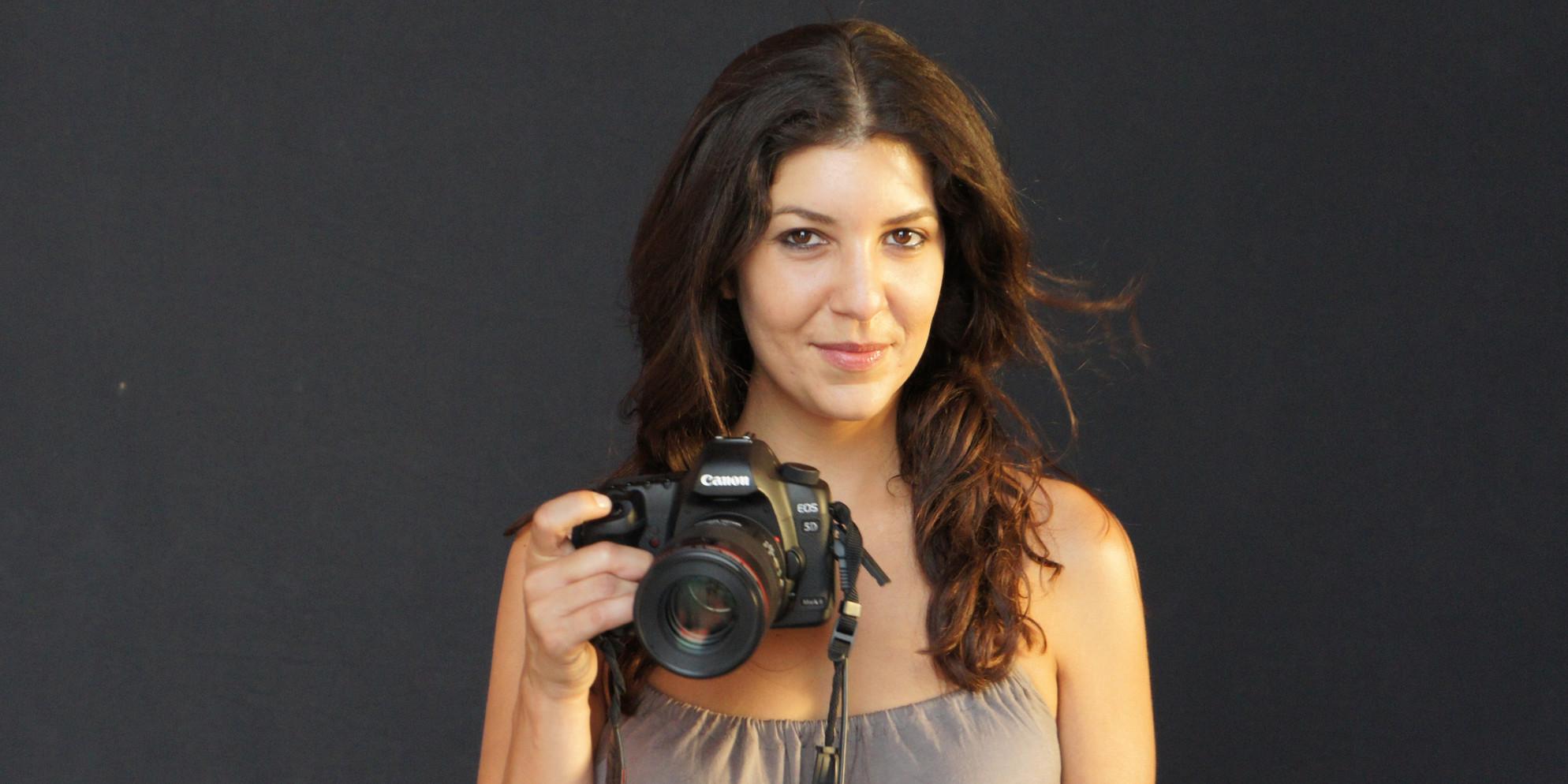 La Fondation et le Prix de photographie Leila Alaoui voient le jour à Marrakech