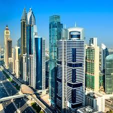 Baisser de rideau du  Forum annuel des  investissements de Dubaï