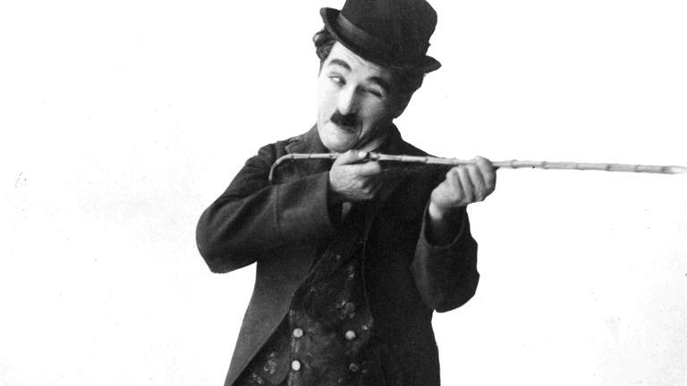 Lumières, caméra, action ! Le nouveau musée Chaplin entre en scène