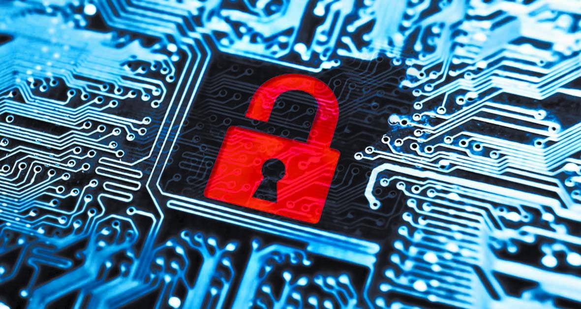 Inquiétude sur la hausse des menaces de cyber-attaques sur les entreprises
