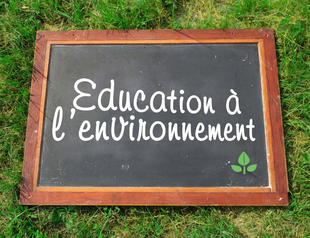 Une journée de l'éducation à l'environnement et au développement durable à Kénitra