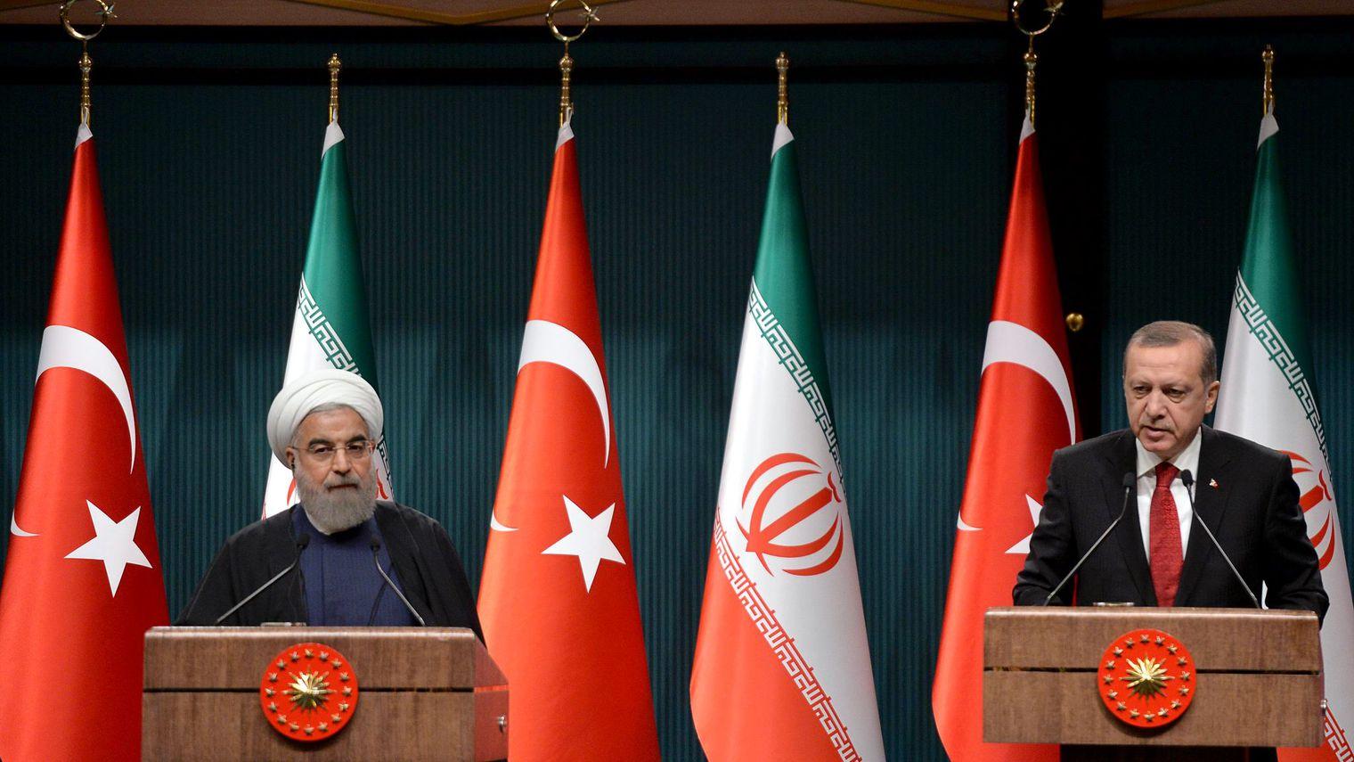 L'Organisation de la coopération islamique fustige l'Iran