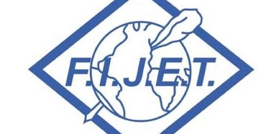 La FIJET tient sa réunion annuelle au Maroc