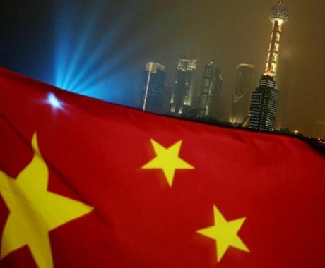 Croissance en Chine: Signes de frémissement confirmés