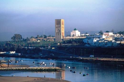 Destruction dans la région de Rabat-Salé-Kénitra de produits impropres à la consommation