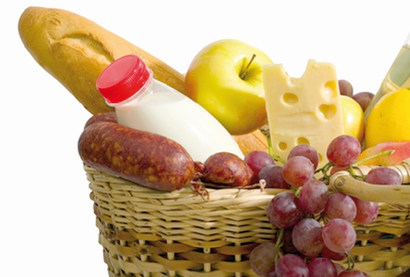 La qualité des produits agroalimentaires destinés à la consommation locale laisse à désirer