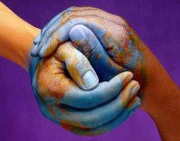 Nécessité de renforcer les compétences de plaidoyer dans les affaires relevant des droits de l'Homme