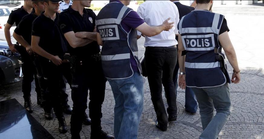 Nouveau coup de filet en Turquie dans les milieux pro-Gülen