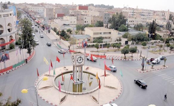 Trente ans de prison pour crime passionnel à Khouribga