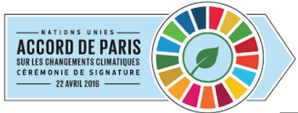 160 pays prêts à  signer vendredi  l'accord climat
