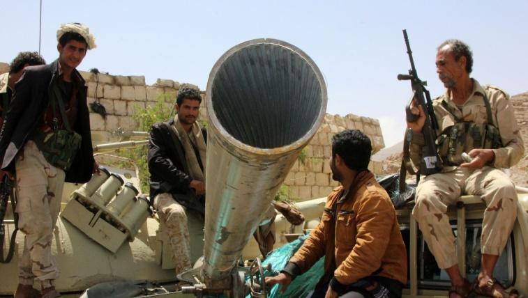Les rebelles au Yémen vont se joindre aux pourparlers de paix au Koweït