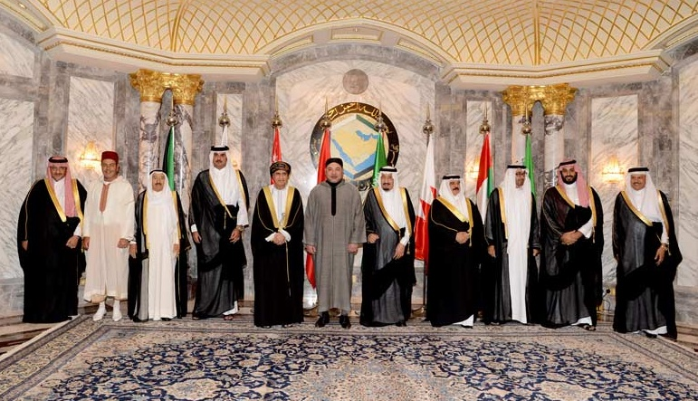 Les dirigeants du Golfe réitèrent leur position de principe au sujet de la marocanité du Sahara