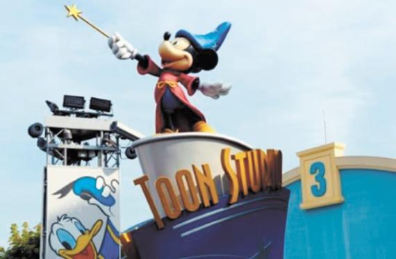 Disney touche le jackpot en revisitant ses grands classiques