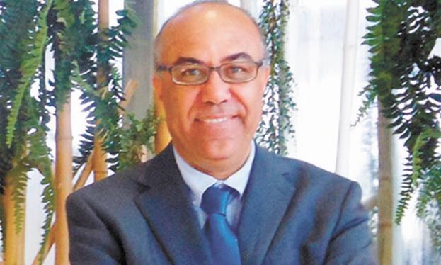 Abdellatif Miraoui : Le théâtre universitaire consacre les valeurs de citoyenneté et d'ouverture sur les autres cultures