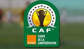 Tirage au sort de la Coupe de la CAF