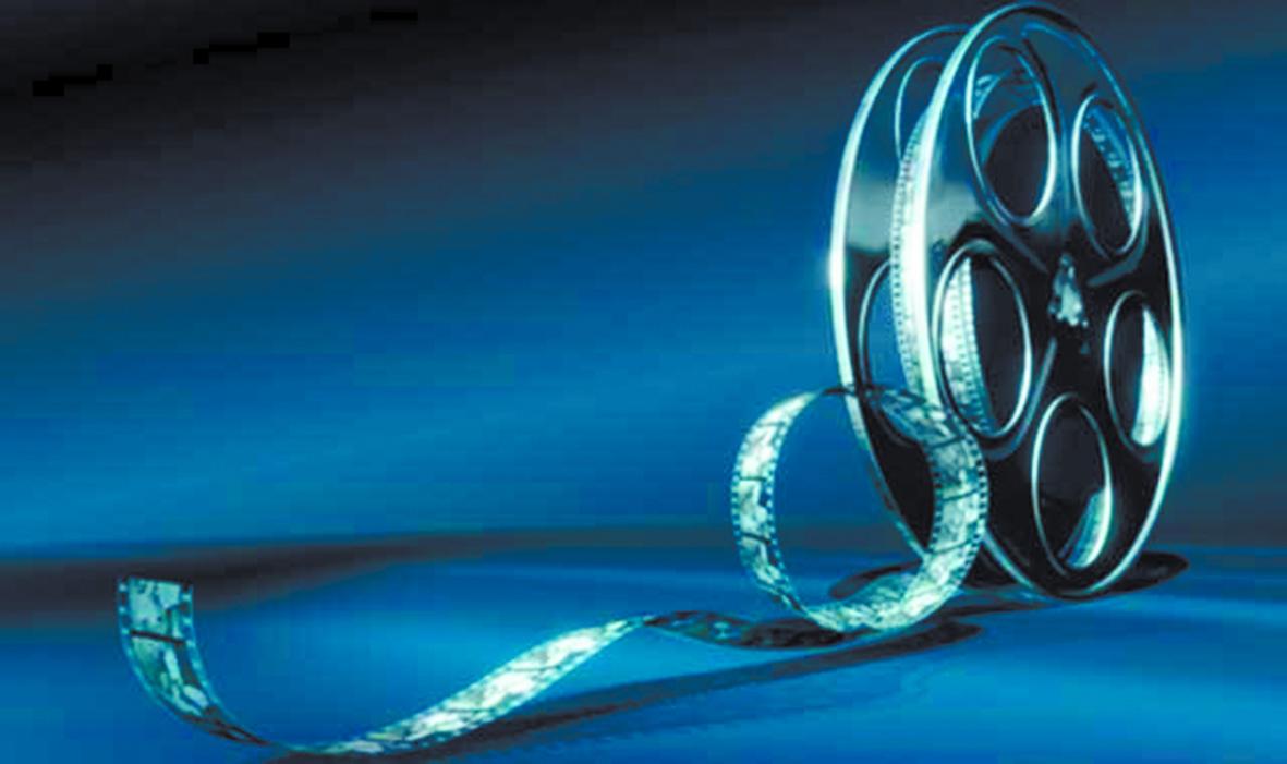 Des avances sur recettes accordées à des projets de films par la Commission d'aide à la production  cinématographique