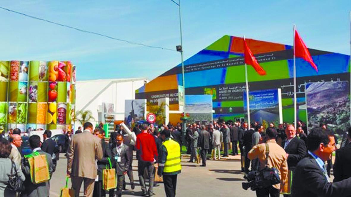 Signature d'accords-cadres de partenariat entre le Maroc et la Côte d'Ivoire