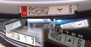 Le Centre d'immatriculation des  voitures d'Essaouira mis à l'index