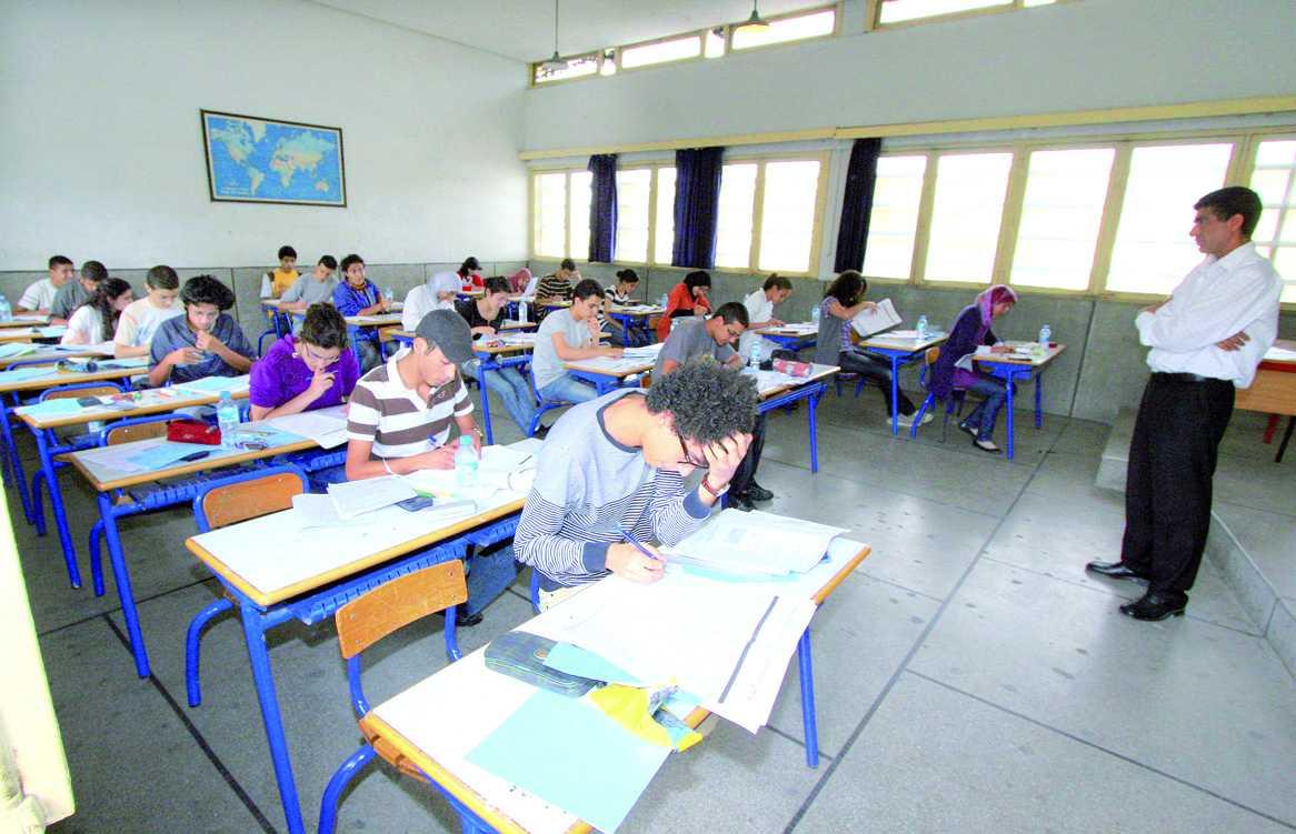 Bac : L'inaccessible porte  d'accès aux études supérieures