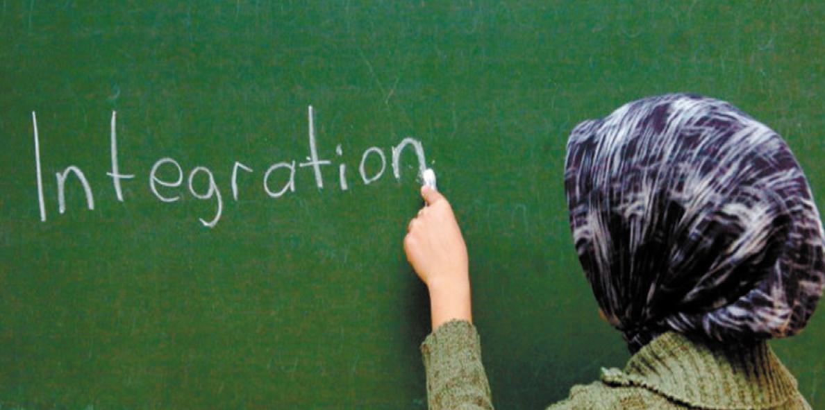 Droit au séjour : simplification  de la régularisation par le travail