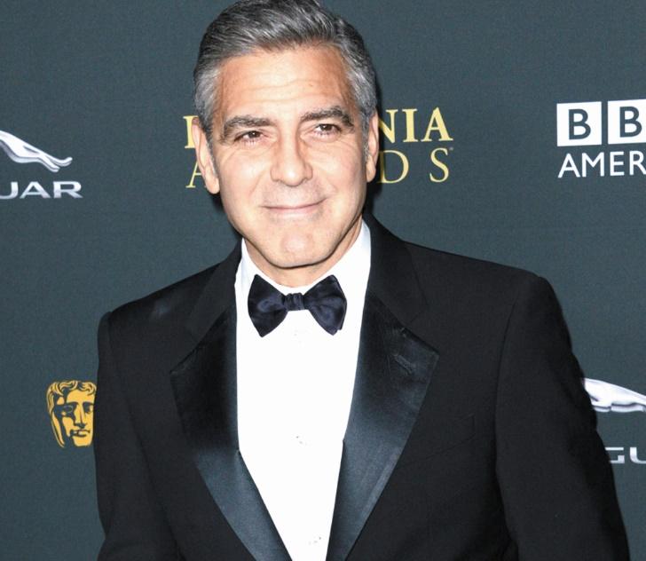 Ces grands rôles que les stars ont refusés : George Clooney