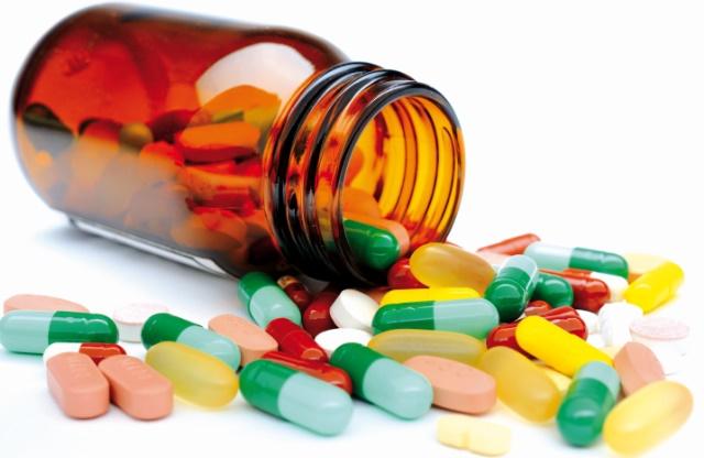 Vers la mise sur le marché de trois médicaments marocains contre le cancer