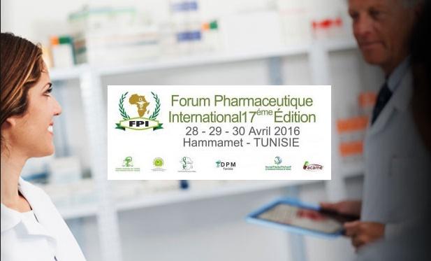 L'industrie pharmaceutique marocaine en mission exploratoire au FPI