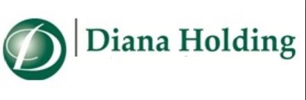 Le Groupe Diana Holding au sein de l'Agropole de Berkane