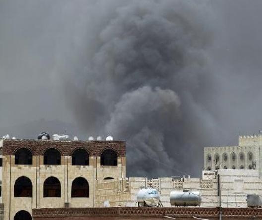 L'ONU tente de renouer le fil du dialogue entre gouvernement et rebelles au Yémen